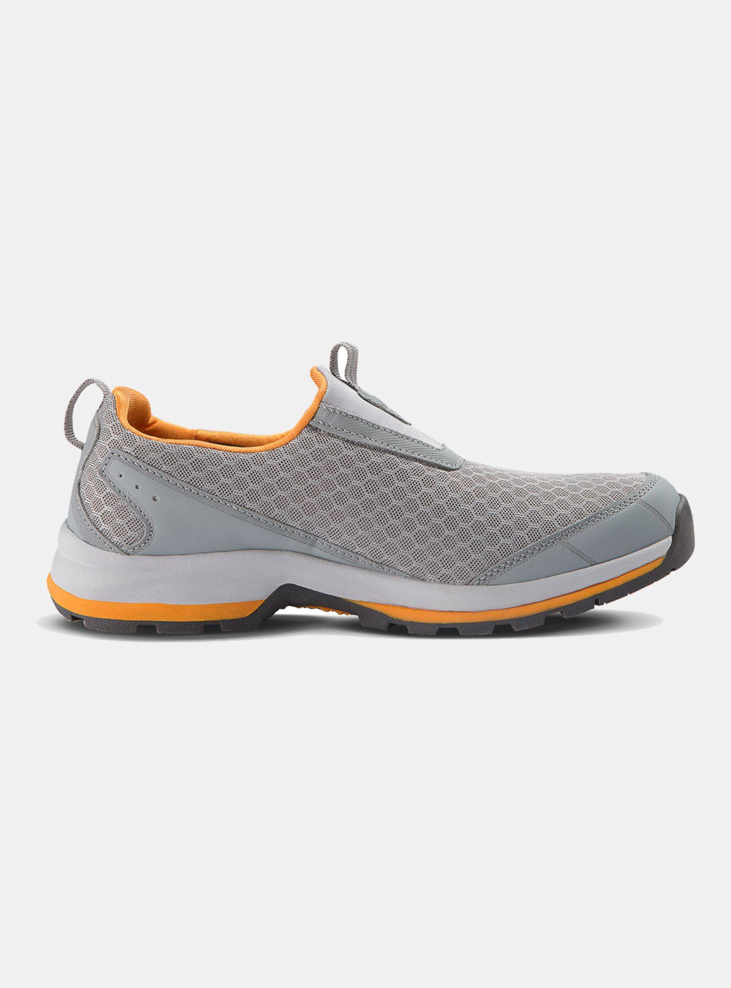 ced78a3b8c4 Hombre Paris cl A Mejor Zapatos Lo Insuperables Precios OwxqUUCTd